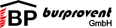 burprovent GmbH
